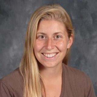 Katharine Siemer '13's Profile Photo