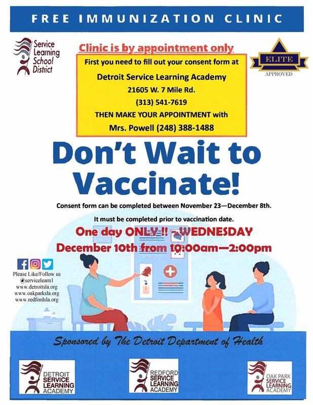 Approved Vaccination Flyer.jpg