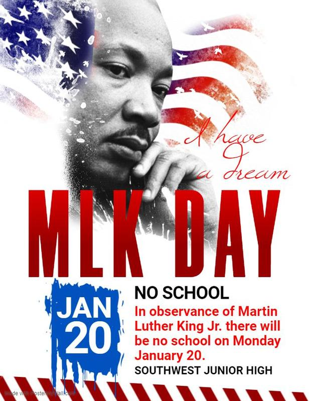 Copy of Martin Luther King Jr Day Flyer - Made with PosterMyWall.jpg