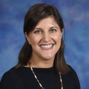 Ashley Hendzell's Profile Photo