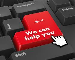 Technical Support - The Parent & Student Help Request Form Featured Photo