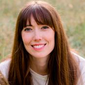 Eileen Cahill's Profile Photo