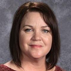 Marcy Sutton's Profile Photo