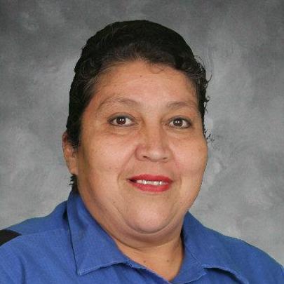 Martha Carrizales's Profile Photo