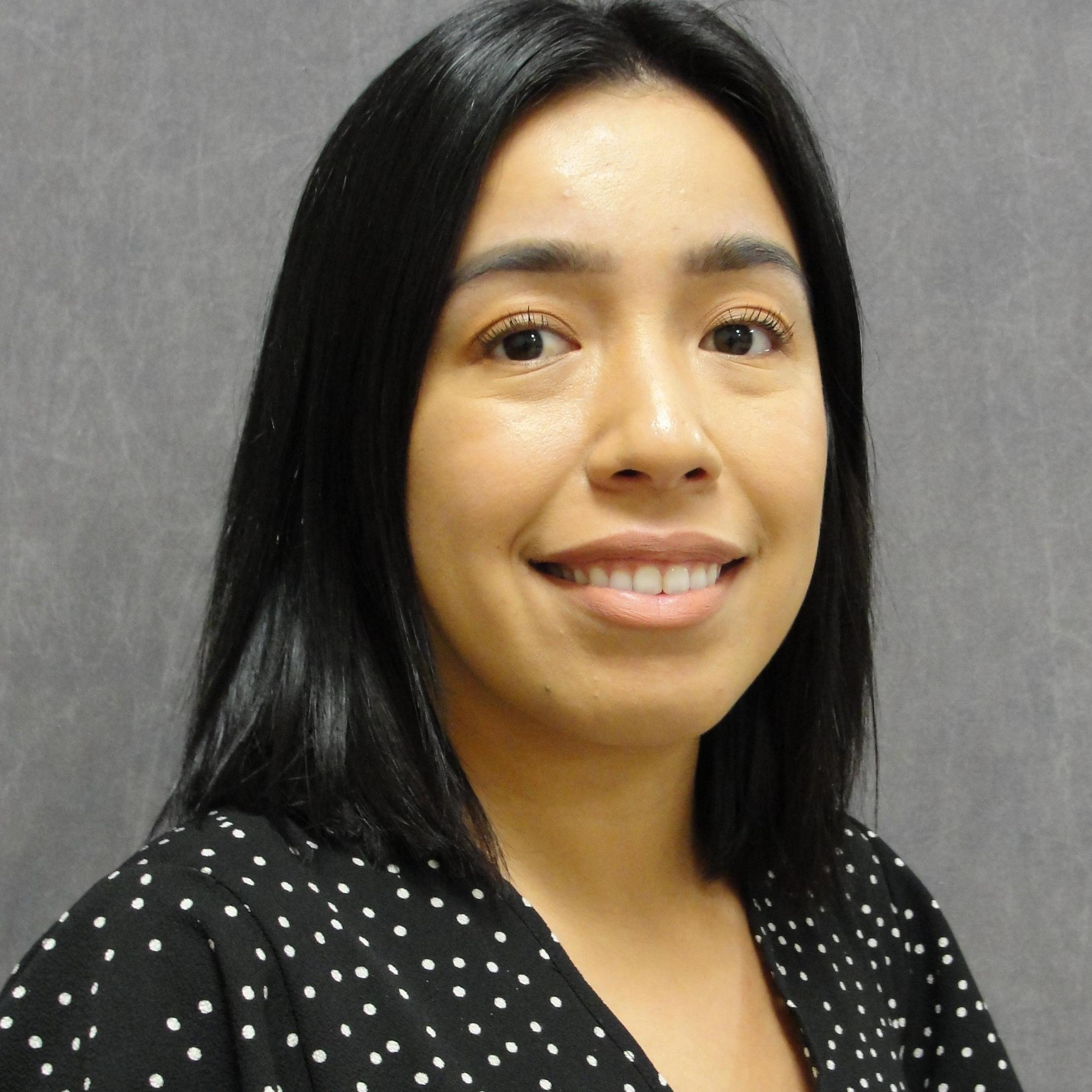 Cristal Delgado's Profile Photo