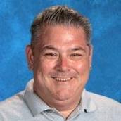 Brian Bailey's Profile Photo