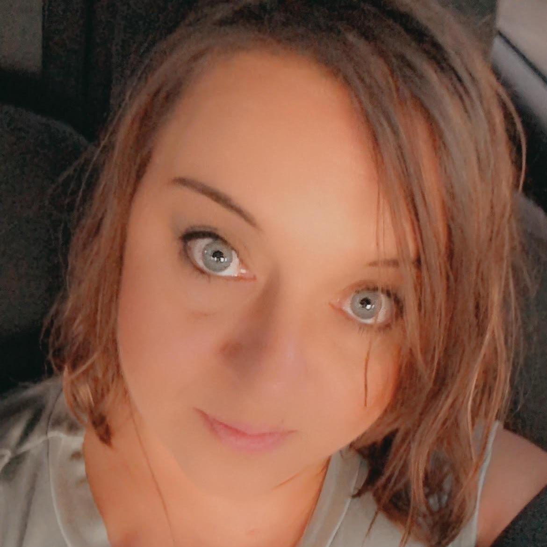 Donna Jeanes's Profile Photo