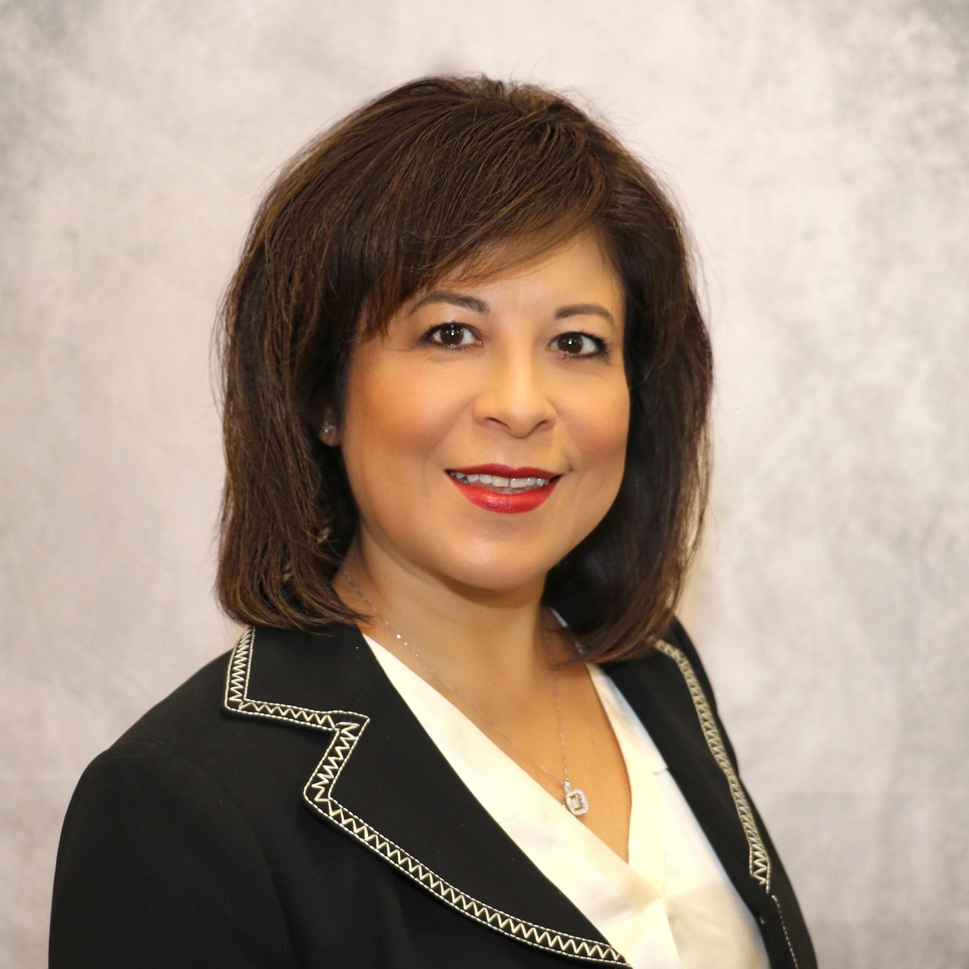 Dr. Altagracia Guerrero