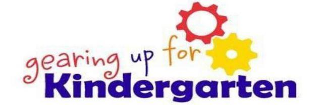 Early Kindergarten Registration Now Open (click for details) Featured Photo