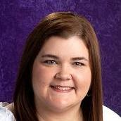 Jenny Kersey's Profile Photo