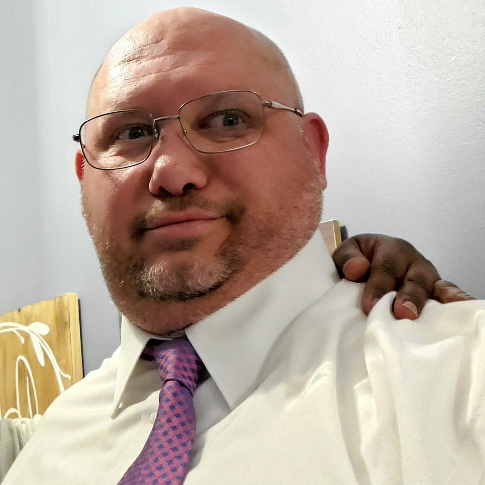 Michael Happel's Profile Photo