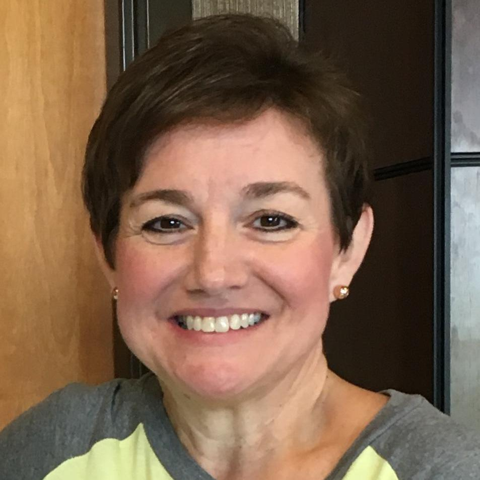 Lisa Morton's Profile Photo