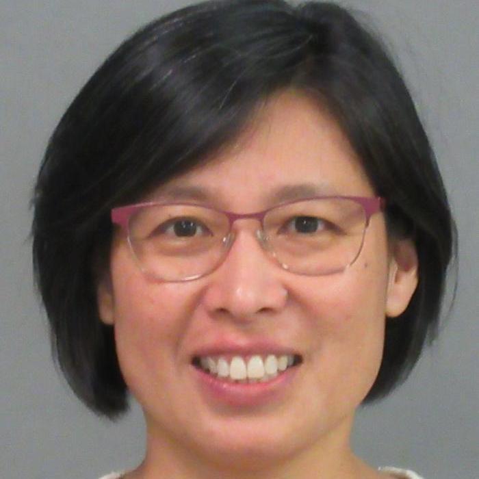 Mingyan Leung's Profile Photo