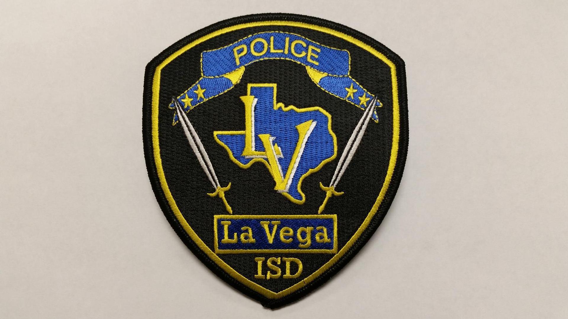 La Vega ISD Police Dept