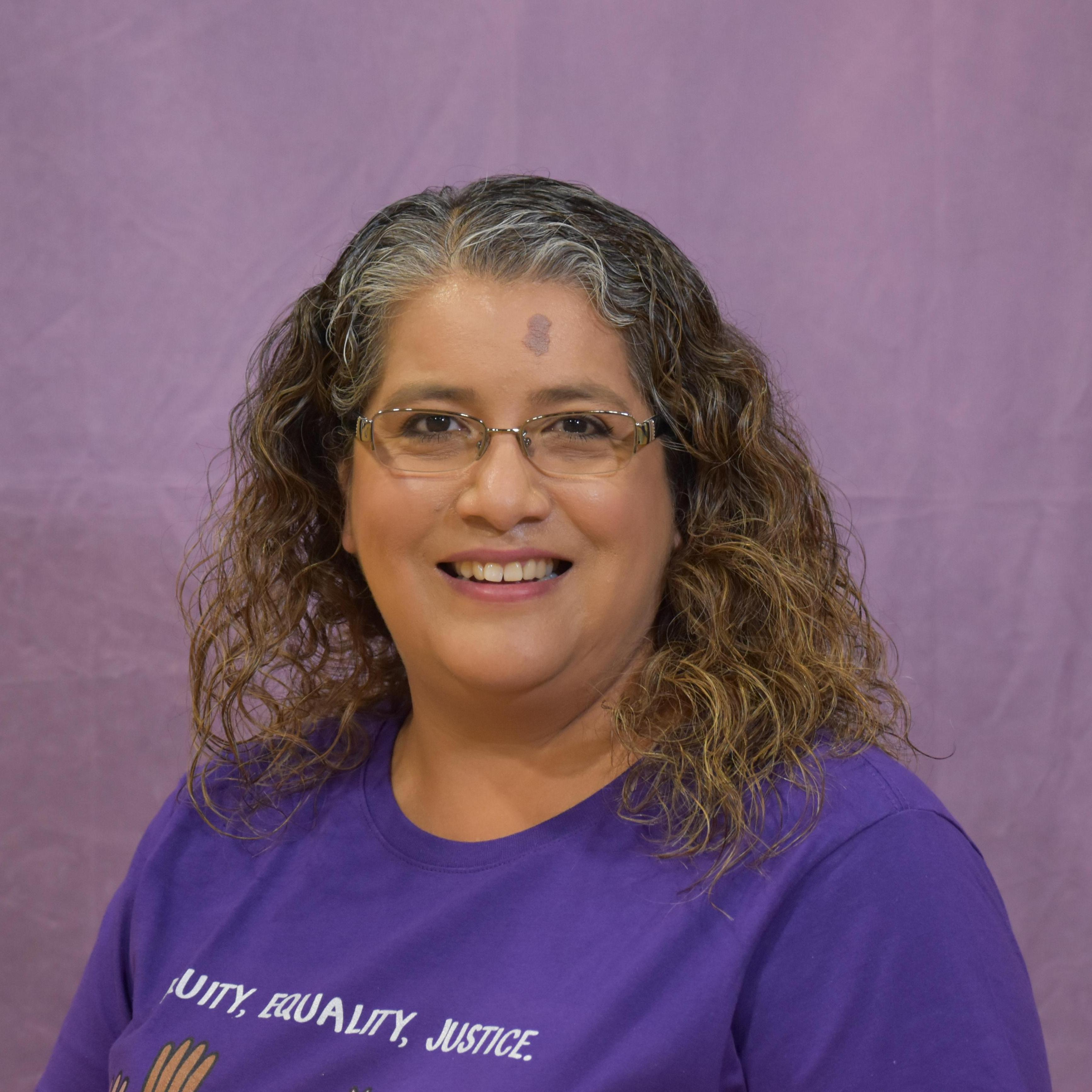 Heather Perry's Profile Photo
