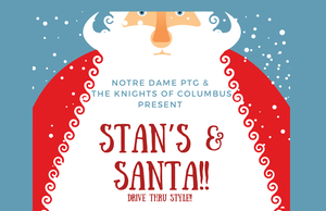 Stans and santa.png