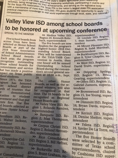 Board Recognition.png