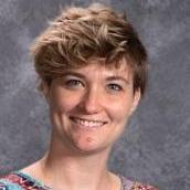 Jillian Crutchfield's Profile Photo