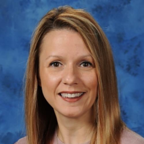 TerriAnn Commesso's Profile Photo