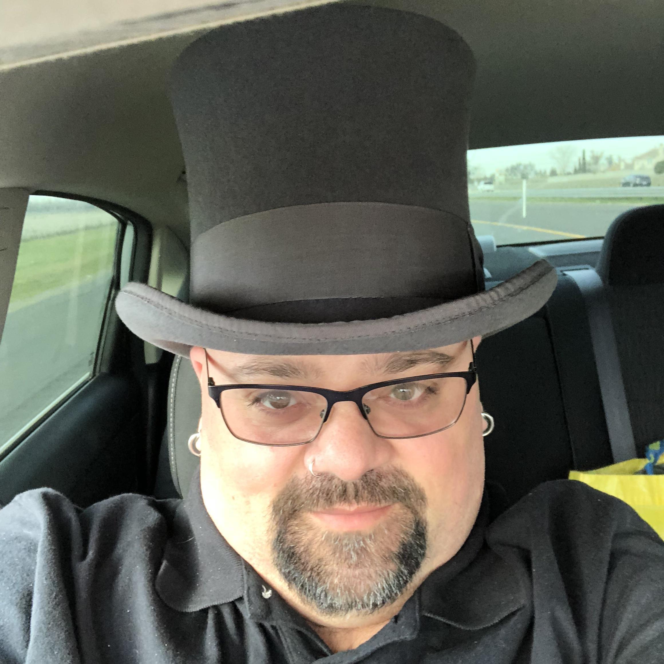 Jose Ortiz's Profile Photo