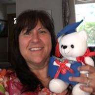 Frances Pugh's Profile Photo