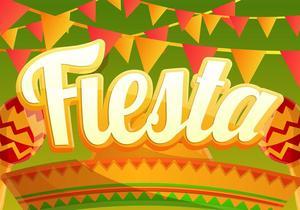 bigstock-Fiesta-Party-Concept-Banner-C-336811171.jpg