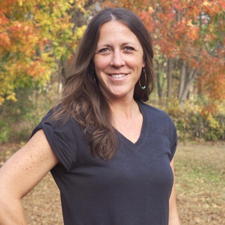 Anne Matlock's Profile Photo