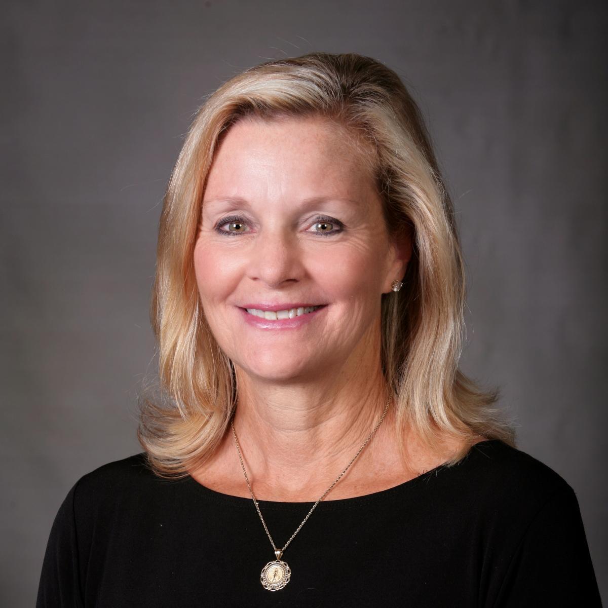 Joyce Mard's Profile Photo