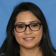 LAURA MARQUEZ's Profile Photo