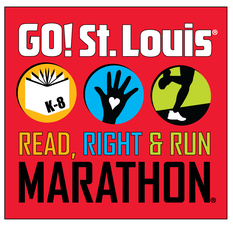 Read, Right, Run Featured Photo