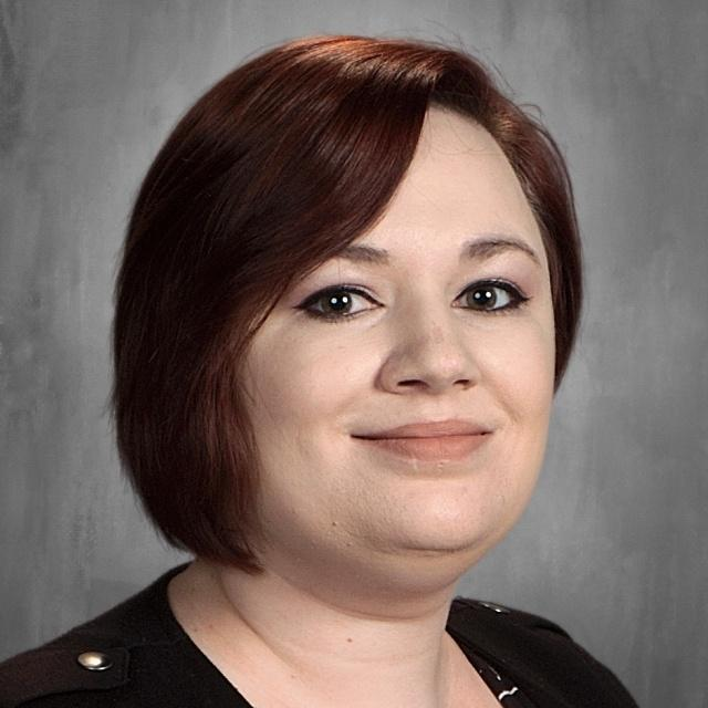 Danielle Zerrata's Profile Photo