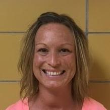 Heather Kokosky's Profile Photo
