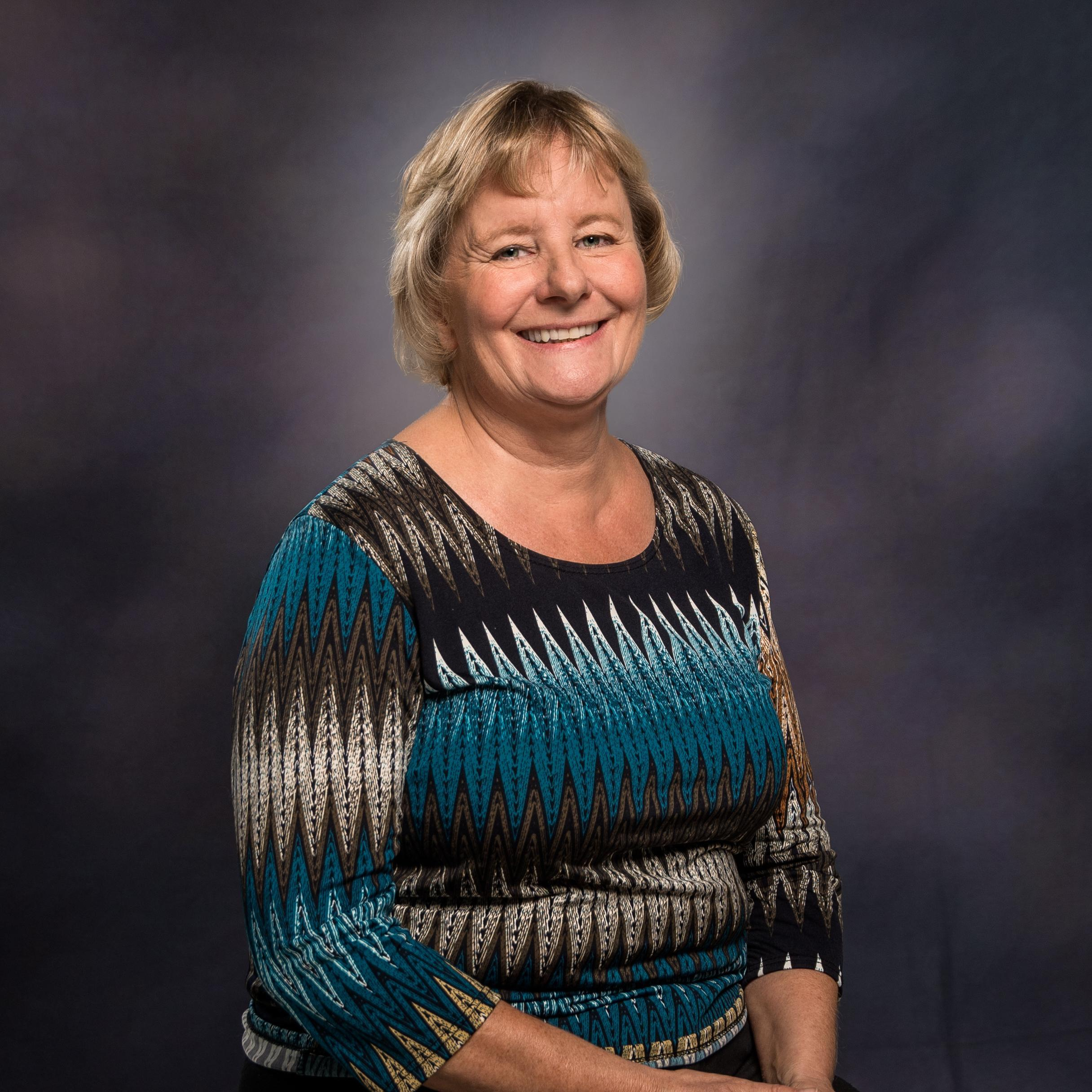 Barb Lee's Profile Photo