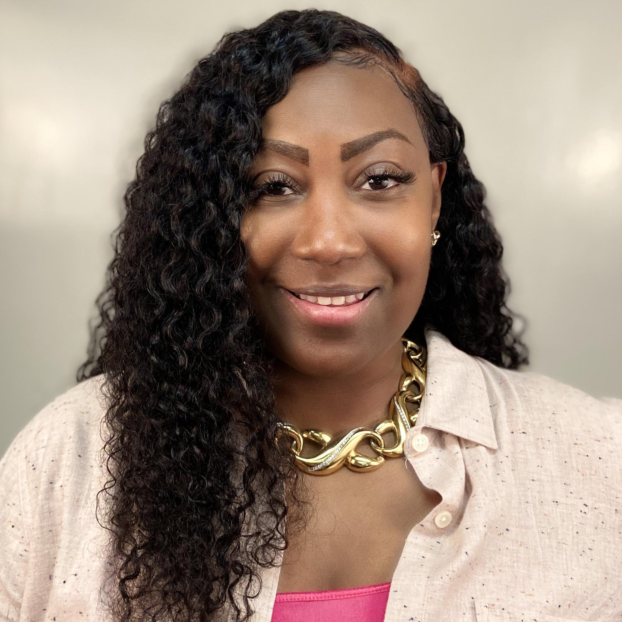 Trashonda Brown's Profile Photo