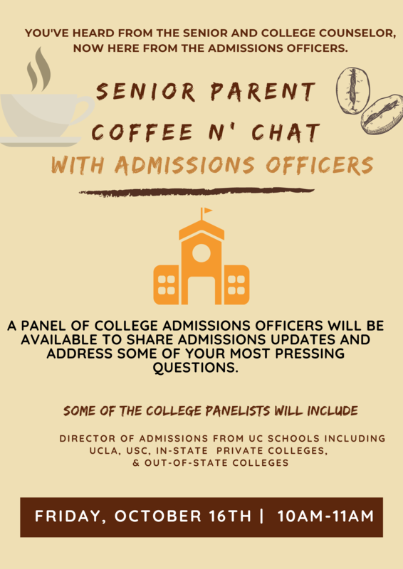 Senior Parent Coffee N' Chat 10_16_2020.png