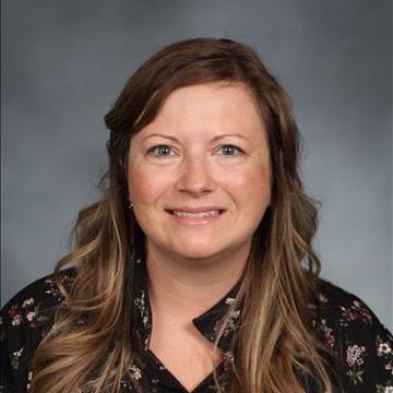 Theresa Hammons's Profile Photo