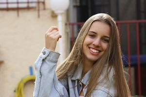 Clara Argenta