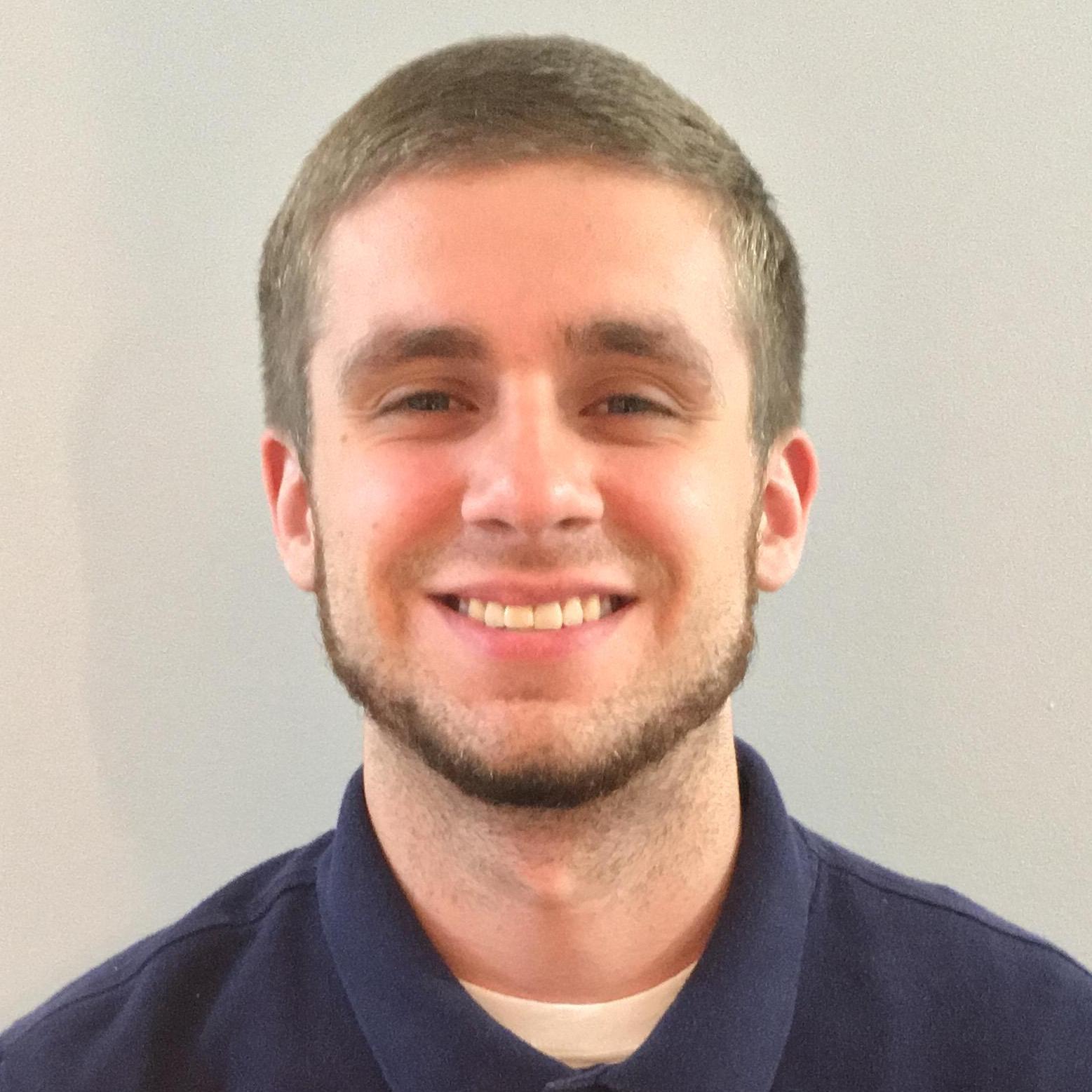 Matthew Carney's Profile Photo