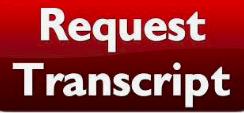 Request Transcripts