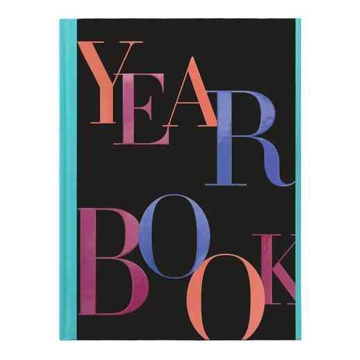 2018-2019 Yearbooks for sale! Thumbnail Image