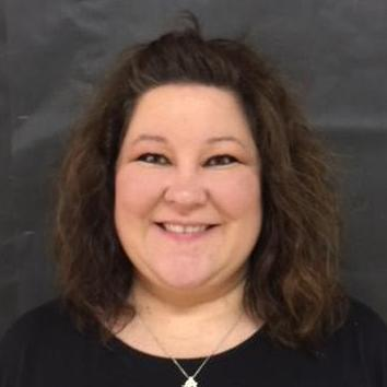 Torri Wright's Profile Photo