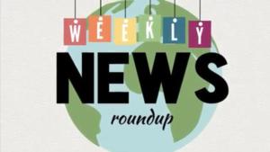 Weekly video