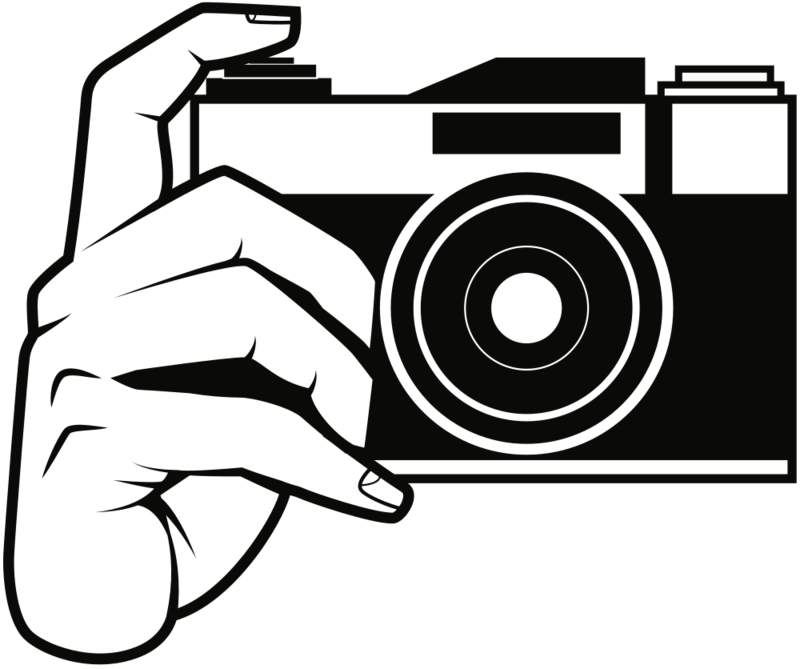 Picture day is September 4, 2019 Featured Photo