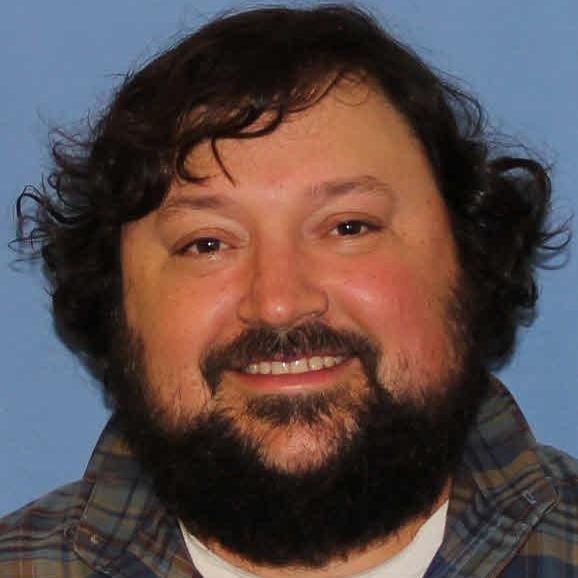 Patrick McVeigh's Profile Photo