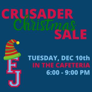 2019 Christmas Sale (1).png