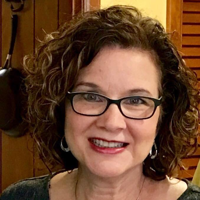 Fredda Burton's Profile Photo
