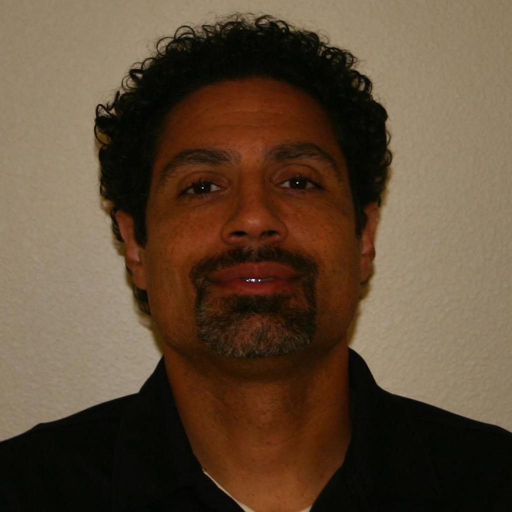 Andre Daversa's Profile Photo