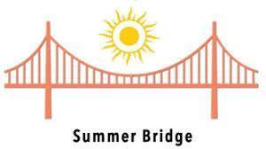 Summer Bridge Program 2021-2022 Featured Photo