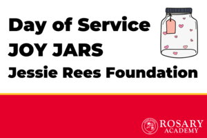 Day of Service Joy Jars Graphics.png