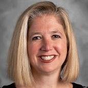 Jill Huffman's Profile Photo